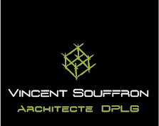 Vincent Souffron Architecte