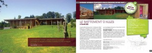 PALMARES-2014-MENTION-BOIS-LOCAL pour site web